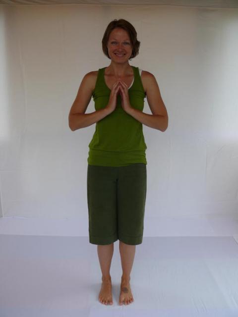 Yoga001_0