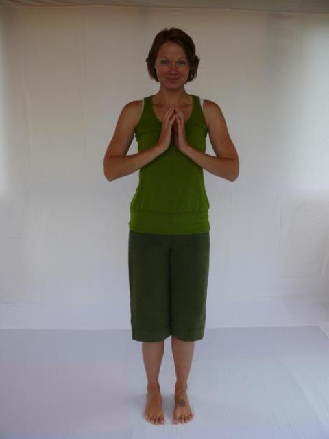 Yoga002_0