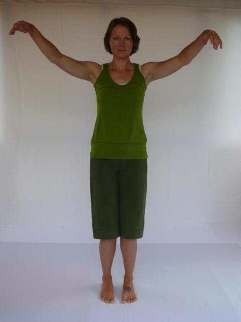 Yoga004_0