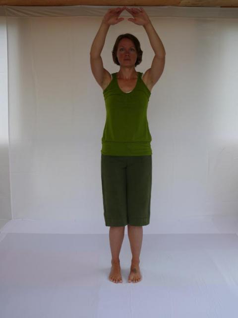 Yoga005_0