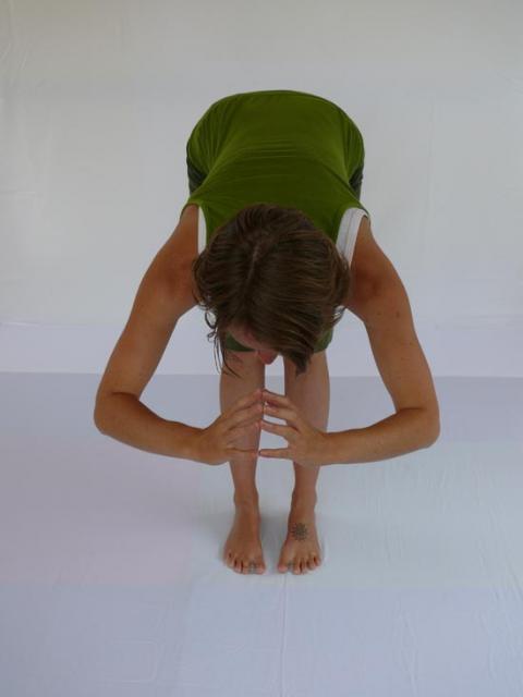 Yoga006_0