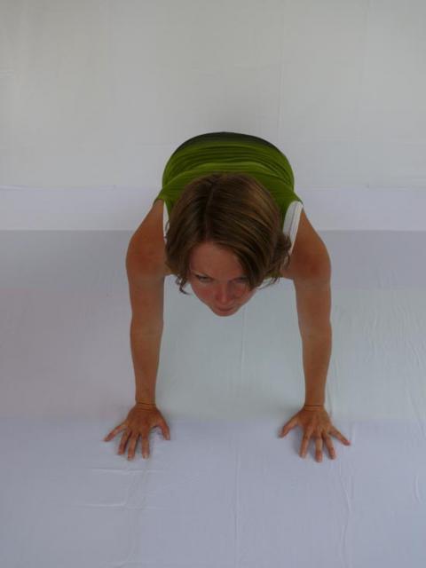 Yoga009_0