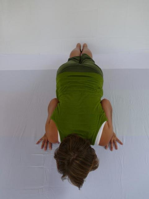 Yoga010_0