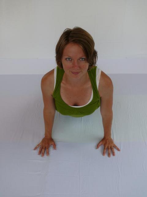 Yoga011_0