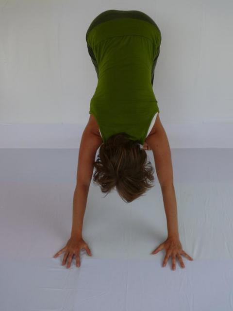 Yoga012_0