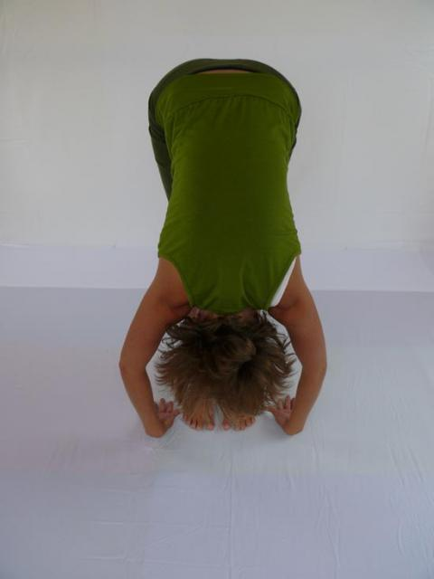Yoga013_0