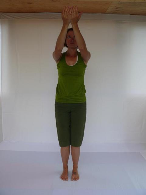 Yoga014_0