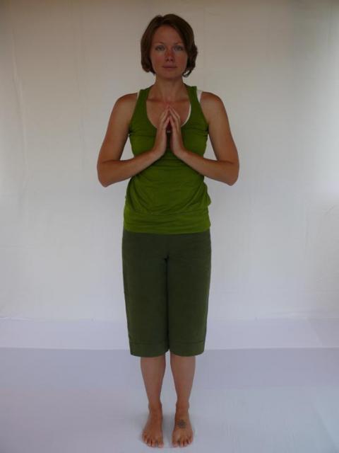 Yoga015_0