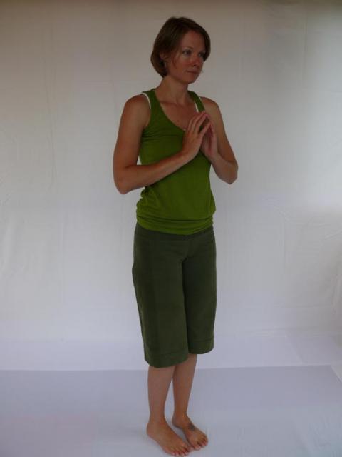 Yoga016_0