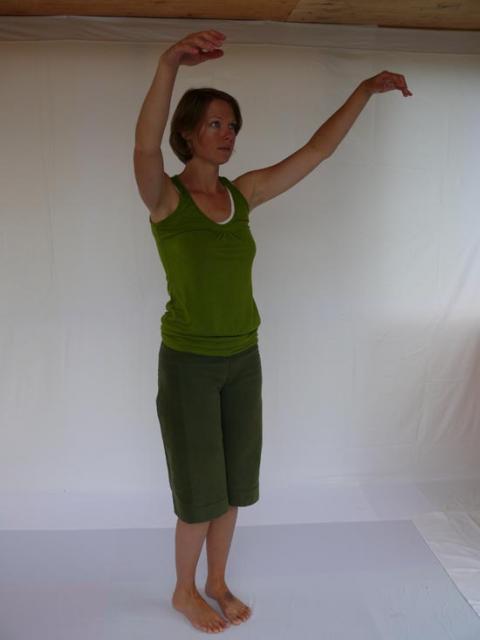Yoga018_0