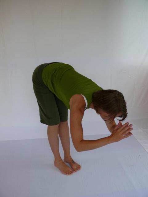 Yoga019_0
