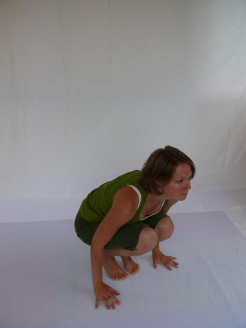Yoga021_0