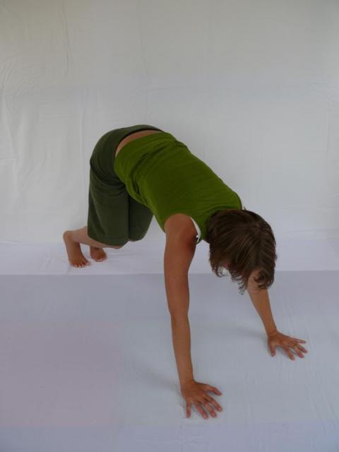 Yoga022_0