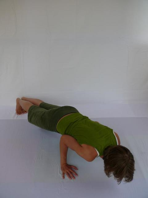 Yoga024_0