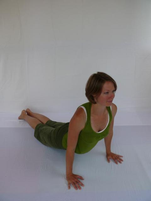 Yoga026_0