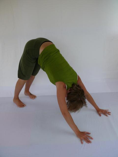 Yoga028_0