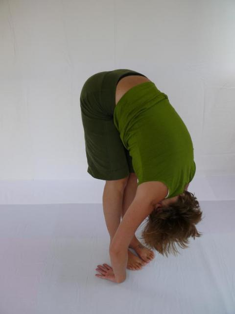 Yoga030_0