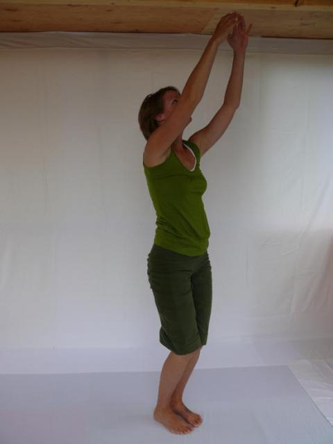 Yoga031_0