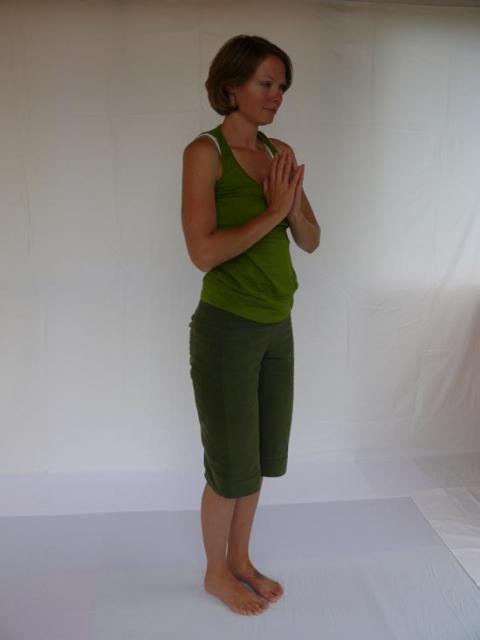 Yoga032_0