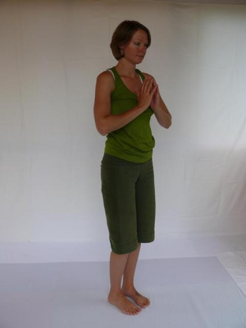 Yoga033_0