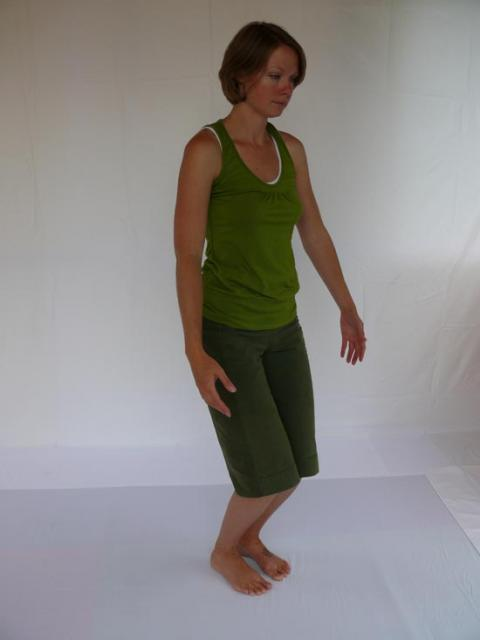 Yoga034_0