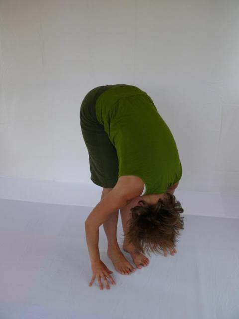 Yoga036_0