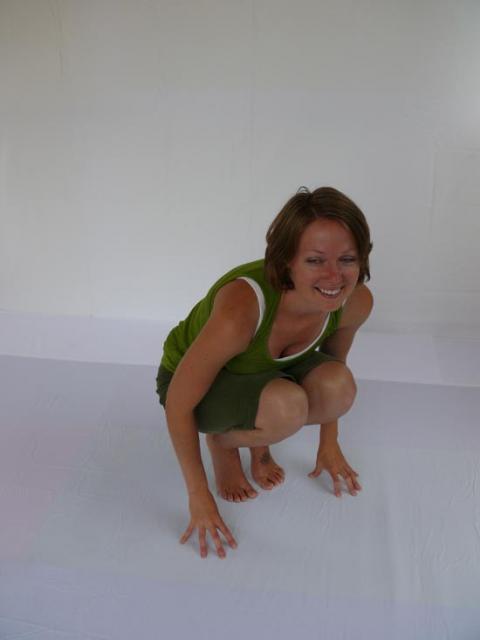 Yoga037_0