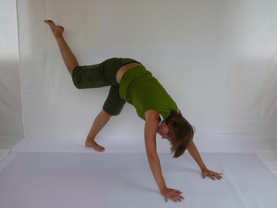 Yoga042_0