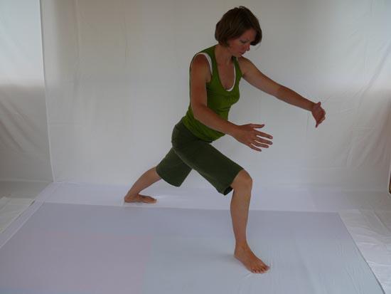 Yoga045_0