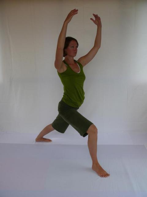 Yoga046_0