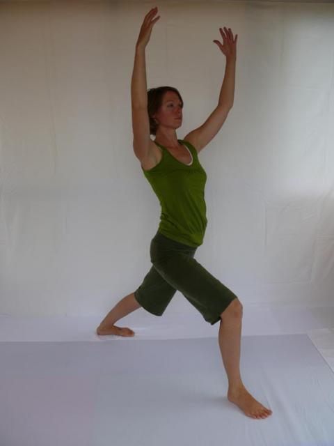 Yoga049_0