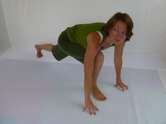 Yoga051_0