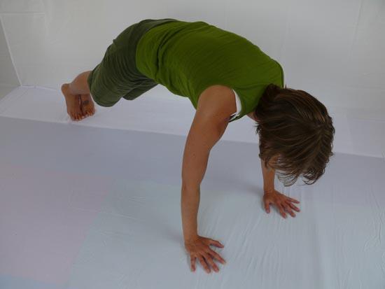 Yoga053_0