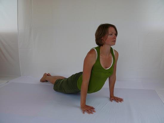 Yoga054_0
