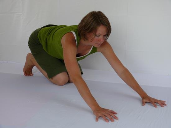 Yoga056_0