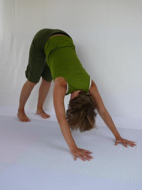 Yoga058_0