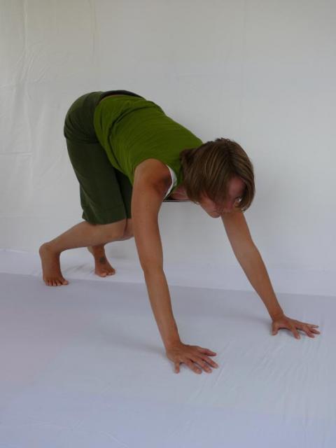 Yoga059_0