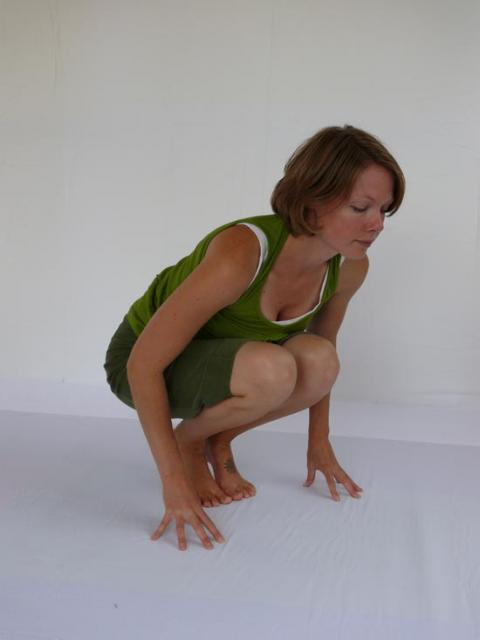 Yoga060_0