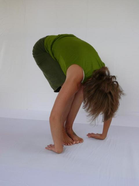 Yoga061_0