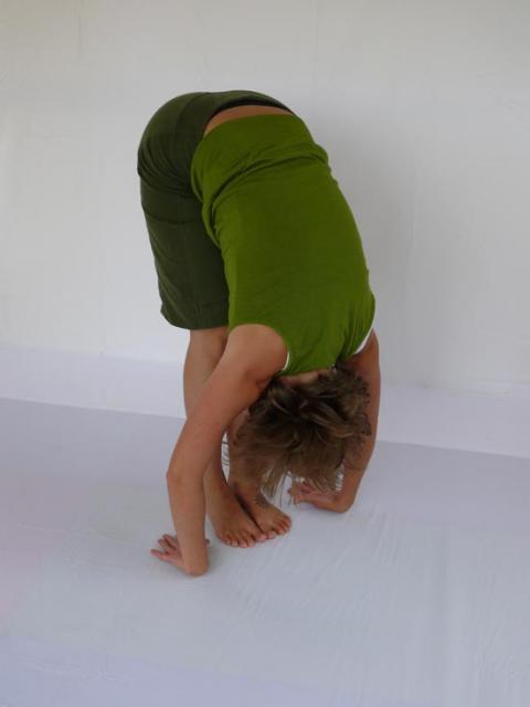 Yoga062_0