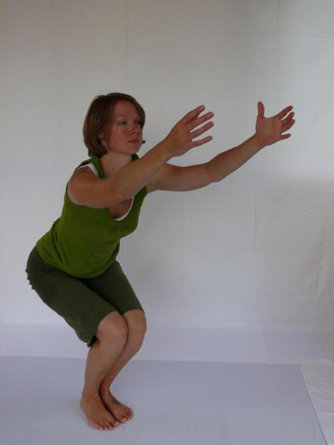 Yoga063_0