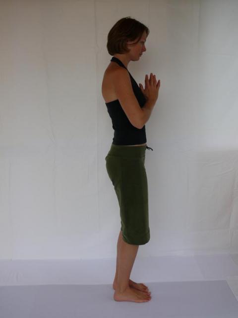 Yoga064_0