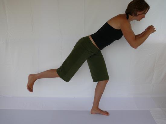 Yoga065_0