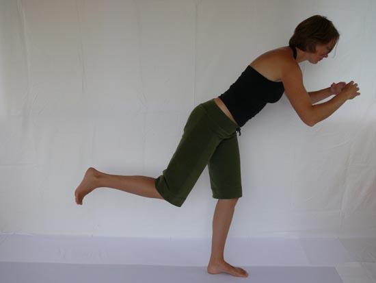 Yoga066_0