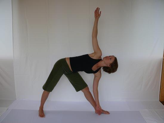 Yoga069_0
