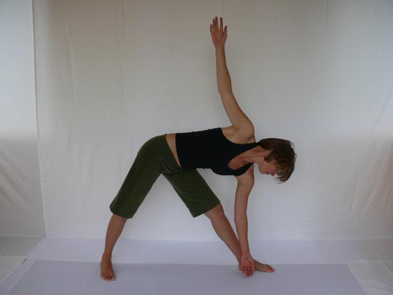 Yoga070_0
