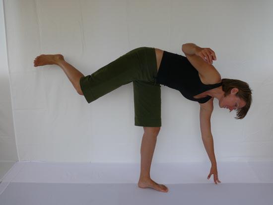 Yoga071_0
