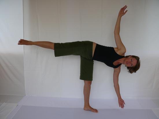 Yoga072_0