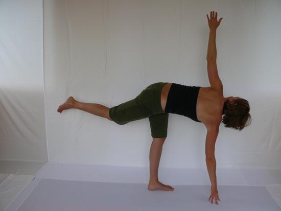 Yoga074_0