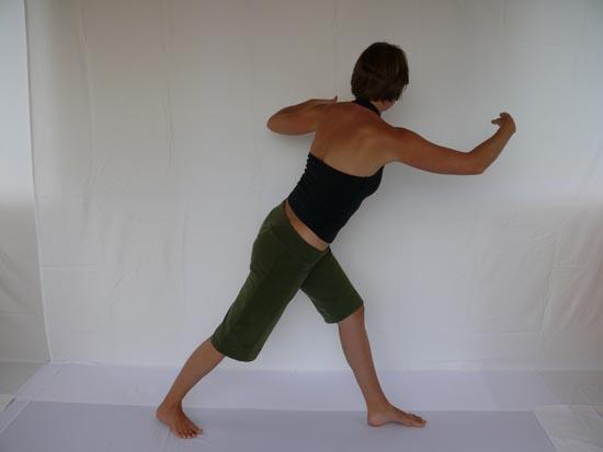 Yoga075_0